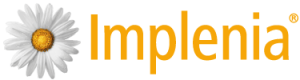 implenia-logo