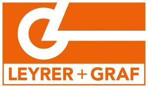 leyrer+graf-logo